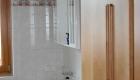 Badezimmer_Talblick