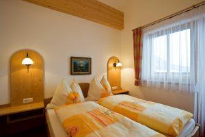 Schlafzimmer_Oberstockerhof