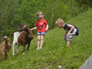 Kinderparadies