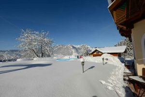 Winterparadies_oberstocker