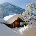 Winterwounderland
